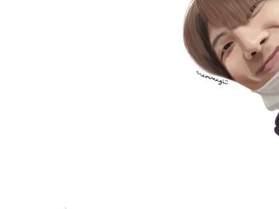 Peek A Joon!