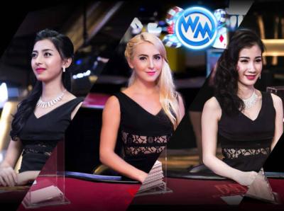 Онлайн казино wm чат рулетка бонго с девушками бесплатные онлайн