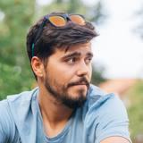 Ivo Miguel Silva