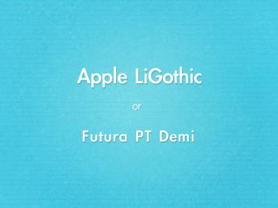5cddec & Apple LiGothic blue noise pattern light apple ligothic futura pt demi