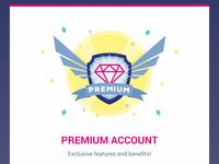 Premium Tier