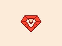Lviv Ruby User Group