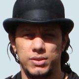 Adriano Reyes