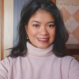 Katrina Magsano