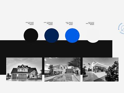 Light/Home | Branding illustration icon graphic design home design brand logo branding