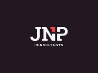 JNP Consultants Logo