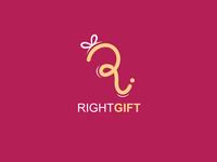 Right Gift Logo