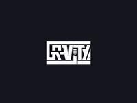 Gravity Band Logo