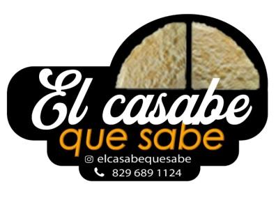 EL CASABE QUE SABE