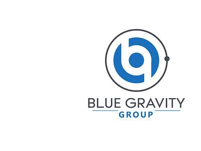 Logo design illustration adobe design branding photoshop illustrator graphic design logo design