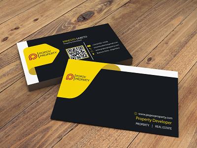 Business Card Design illustration art vector ux ui creative design adobe photography logo design illustration photoshop illustrator graphic design branding business card