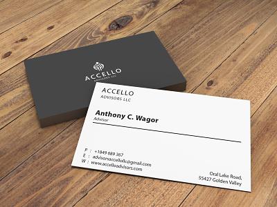 Business card design adobe creative business card design photography branding logo design illustration photoshop graphic design illustrator