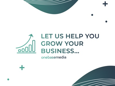 Let Us Help You Grow Your Business essex grow brand awareness business marketing design marketing seo