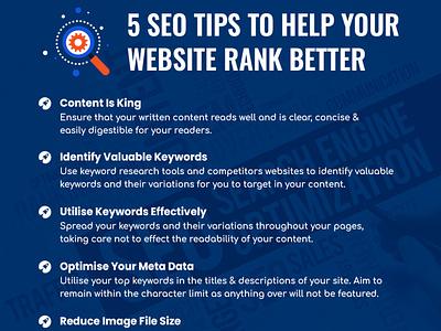 SEO TIPS adwords google digital marketing marketing agency seo company seo agency seo