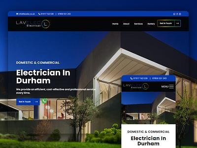 New Website Launch illustration websites graphic design website design branding website essex web design marketing design