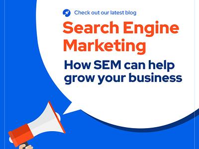 NEW  BLOG marketing agency essex digital marketing agency search engine marketing sem business tips