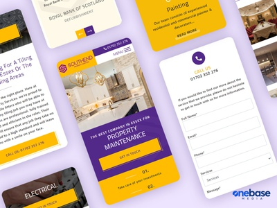 NEW WEBSITE LAUNCH vector web logo graphic design seo web design marketing design branding