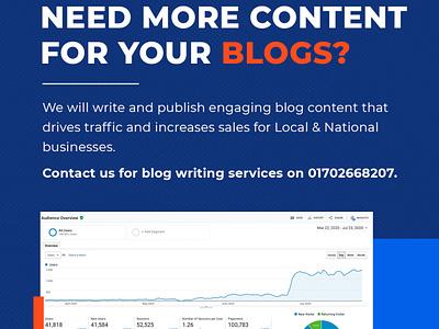 BLOGS google seo marketing blogger blog