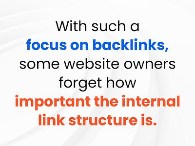 internal linking seo company seo agency seo services internal linking seo