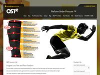 ING Source Ltd
