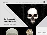 Skulls Direct