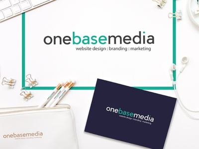 Branding business cards logodesign seo website design essex branding