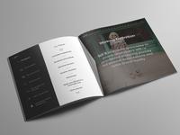 Workshop Booklet