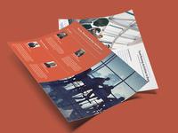 PPM Brochure