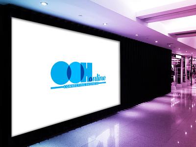 Logo Design brand identity logos logo design branding illustrator logodesign logo