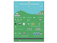 Infographics vol. #05