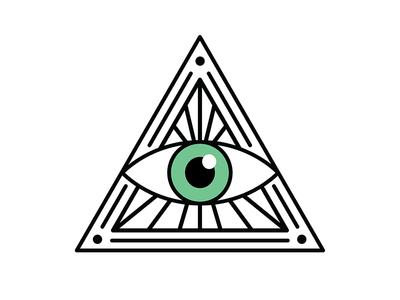 New Logo WIP branding logo
