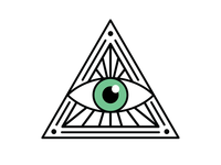 New Logo WIP