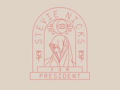 Stevie Nicks Graphic nicks stevie