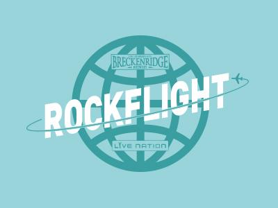 Rockflight