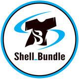 shell_bundle