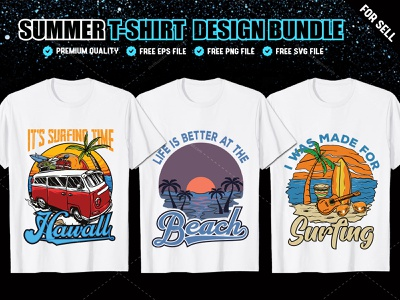 Summer Design Collection eye catching t-shirt perfect graphic t-shirt vintage retro style modern t-shirt design pod t-shirt design custom t-shirt design beach t-shirt design holiday t-shirt holiday t-shirt design summer collection t-shirt custom t-shirt trendy t-shirt vector graphic t-shirt average selling t-shirt print design t-shirt design beach t-shirt designs summer t-shirt summer t-shirt design