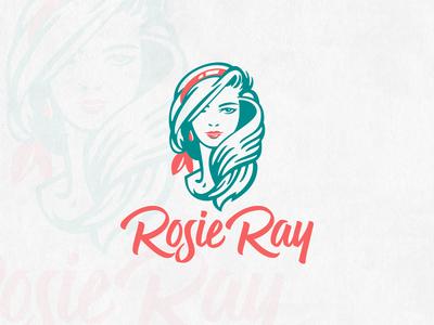 Rosie Ray