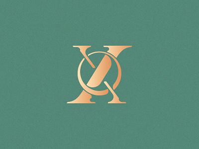 Letter X design challenge simple minimal logo vector monogram design monogram typography art typogaphy lettering unknown x letter x 36daysoftype 36daysoftype08