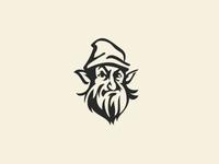 Gnobby Gnome