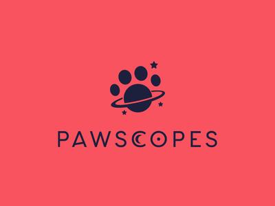 Pawscopes