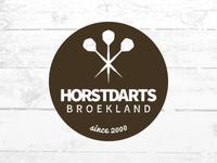 Horstdarts