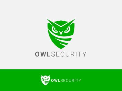 Owl Security