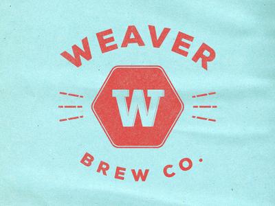 Weaver Brew Co.