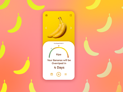 Daily UI 14 : Timer illustration uidesign daily ui uiux branding countdown screen timer app mobile dailyui daily