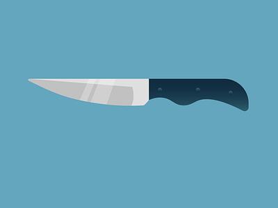 Sharp Boi inktober graphic design art animation vector minimal illustration gradient flat design