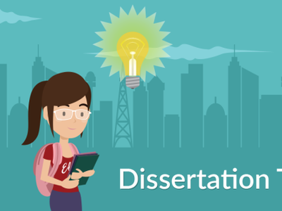 dissertation topic ideas best dissertation research topic dissertation topic ideas