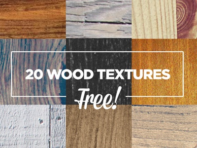 20 free hi res wood photo textures by free goodies for designers