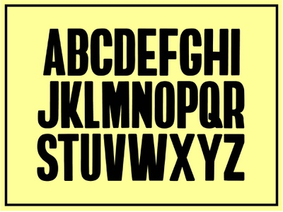 ALBERTO FREE FONT typography freebie freebies font freefont type webfont brush sansserif bold free