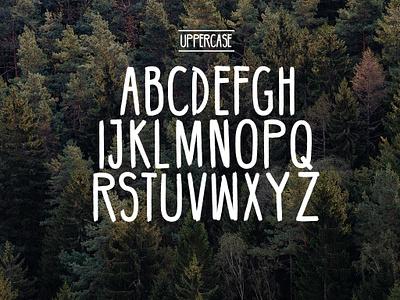 Bellaboo PRO font freebie freebies font freefont type webfont brush handwrite handmade