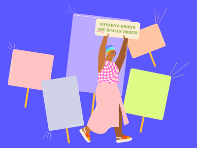 Power Moves for Bold Compositions system free freebies illustrator illustrations/ui illustration design ux ui illustrations illustration